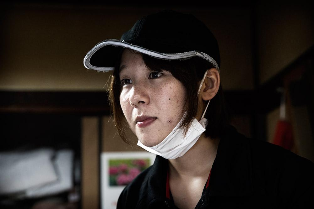 www japanilainen seksi kuuma com